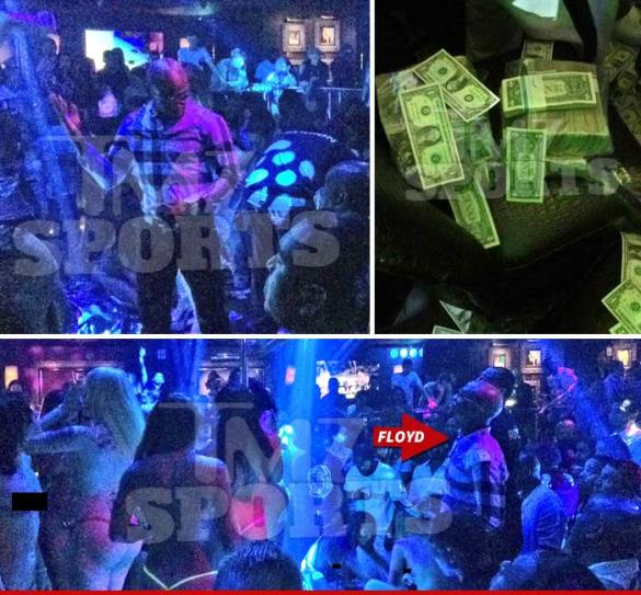 0619-floyd-mayweather-strippers-club-2
