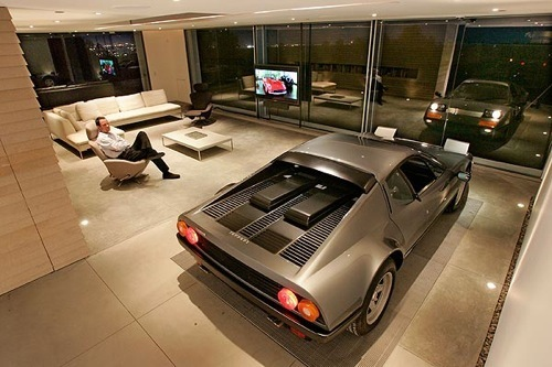 150918_garage_RRD_
