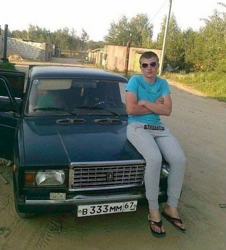 russians-on-facebook-7