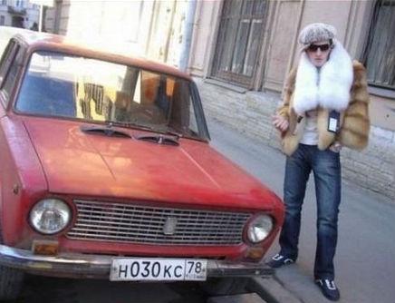 russians-on-faceboook-1